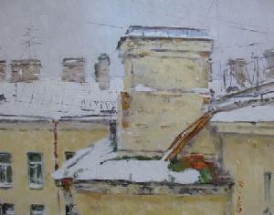 图片 屋顶