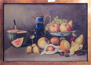 picture Still life