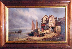 picture small Dutch