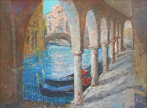 picture Венеция